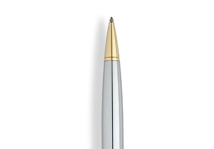 BAILEYベイリーメダリストボールペン