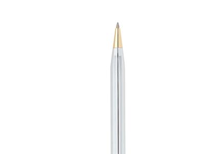 CENTURYセンチュリーメダリストボールペン