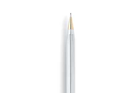 CENTURYセンチュリーメダリストペンシル (0.7mm)
