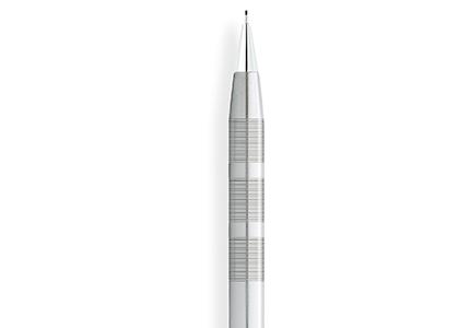 CENTURYセンチュリーブラッシュペンシル (0.7mm)
