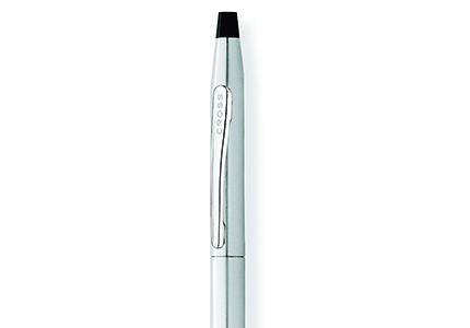 CENTURYセンチュリーブラッシュボールペン