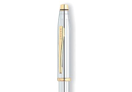 CENTURY2センチュリーⅡメダリストボールペン